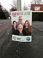 Poster gemeenteraadsverkiezing 2018 Deurne 1.jpg