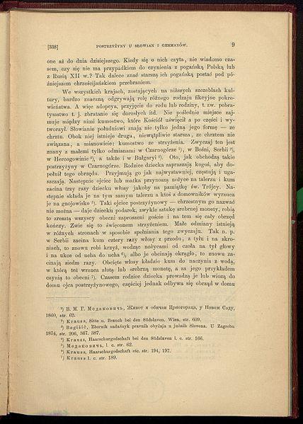 File:Postrzyżyny u Słowian i Germanów 017.jpg