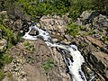 Potomac River - Great Falls 17.jpg