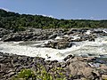 Potomac River - Great Falls 20.jpg