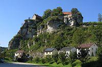 Pottenstein-Burg1-Asio.JPG