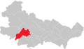 Pottenstein in BN.PNG