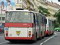 Povodňová doprava v Praze, M, 236.jpg