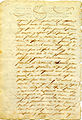 Power of Attorney of Juan Moreno, 1838 (laarc-1 67 70~2).jpg