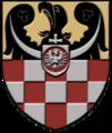 Powiat Głogów herb.png