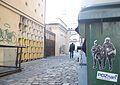 Poznan miasto to nie firma.jpg