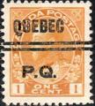 PréoCanadaQuebec3-105.png