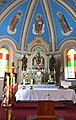 Prša - Church of Rosary of Our Lady -a.jpg