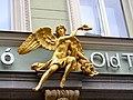 Prague (3896631841).jpg