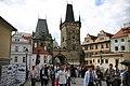 Prague - 2006-08-25 - IMG 0985.JPG