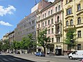 Praha, Vinohradská - panoramio.jpg