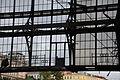 Praha-hlavní-nádraží-konečně-čistá-skla2015b.jpg