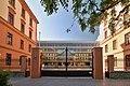 Praha Justiční areál Na Mičánkách 2.jpg