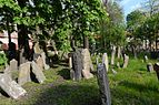 Praha Old Jewish Cemetery 20170501 04.jpg