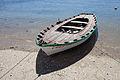 Praia de Portugalete - O Carril - Vilagarcía de Arousa-12.jpg