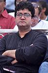 Prasoon Joshi - Best Lyrics - Chittagong