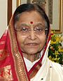 Pratibha Patil 2012-02-27.jpg