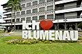 Prefeitura Blumenau SC (39989318505).jpg