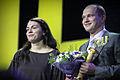 Premia Runeta 2011-19.jpg