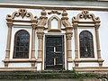 Presentation Church Karpinsk 08.jpg