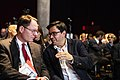 Presentation of the Declaration - Sharing Cities Summit 6.jpg