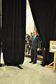 President Bush visits Camp Victory DVIDS138738.jpg