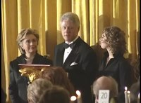 File:President Clinton at Toast to the Millennium (1999).webm