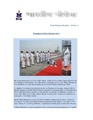 President Review's Indian Naval Fleet at Mumbai in 2011.pdf