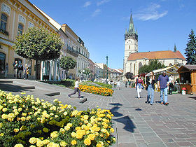Presov city centre.jpg
