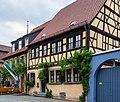 Prichsenstadt Fachwerkhaus-20110629-RM-160113.jpg