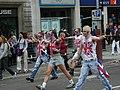 Pride London 2002 08.JPG