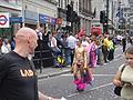 Pride London 2005 087.JPG