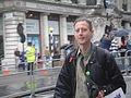 Pride London 2007 004.JPG