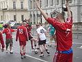 Pride London 2007 086.JPG