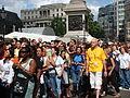 Pride London 2008 086.JPG