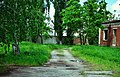 Prikubanskiy okrug, Krasnodar, Krasnodarskiy kray, Russia - panoramio (18).jpg