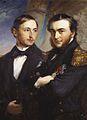 Princes Ernest and Victor.jpg