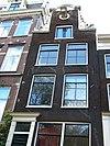 prinsengracht 524 top