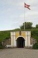 Prinsens Port 2.jpg