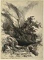 Print, A Mountain Stream, 1869 (CH 18189609).jpg