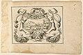 Print (France), 1632 (CH 18602899).jpg