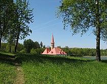 Priorat palace 1.jpg