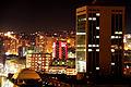 Prishtina at night.jpg