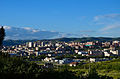Prishtina the capital city of Kosova.jpg