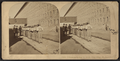 Prisoners going to work, Sing Sing, N.Y, from Robert N. Dennis collection of stereoscopic views.png