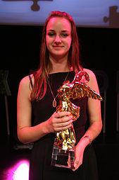 Prix ars electronica 2012 53 Agnes Aistleitner - state of revolution.jpg