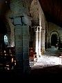 Priziac (56) Église Saint-Beheau 18.JPG