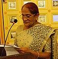 Prof. (Dr.) Hemlata Talesra.jpg