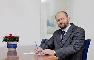 Jan Kratochvíl - Jan Kratochvíl, 2013