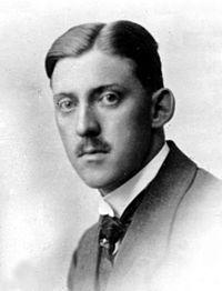 Prof. dr. H.B. Dorgelo, 1920s.jpg